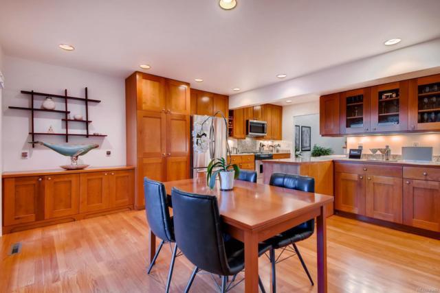 3832 Lakebriar Drive, Boulder, CO 80304 (MLS #9238518) :: 8z Real Estate