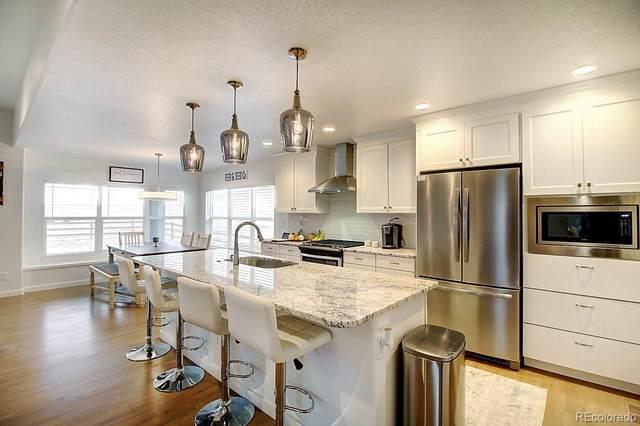 6430 Mancala Way, Colorado Springs, CO 80924 (MLS #9239868) :: 8z Real Estate