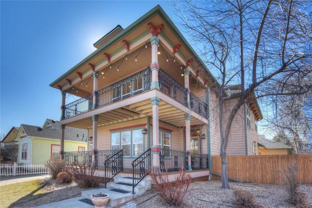 1247 Tyler Place, Erie, CO 80516 (MLS #9240010) :: 8z Real Estate