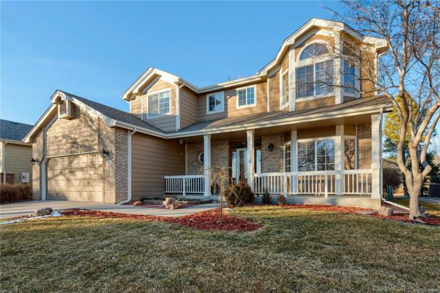 2553 Glen Isle Drive, Loveland, CO 80538 (MLS #9240666) :: 8z Real Estate