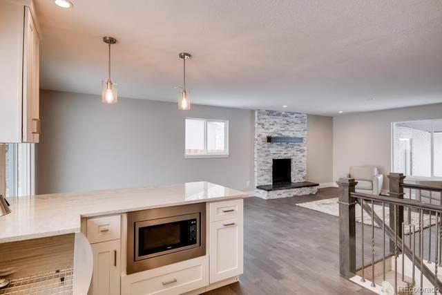 3820 W Radcliff Avenue, Denver, CO 80236 (MLS #9241312) :: 8z Real Estate