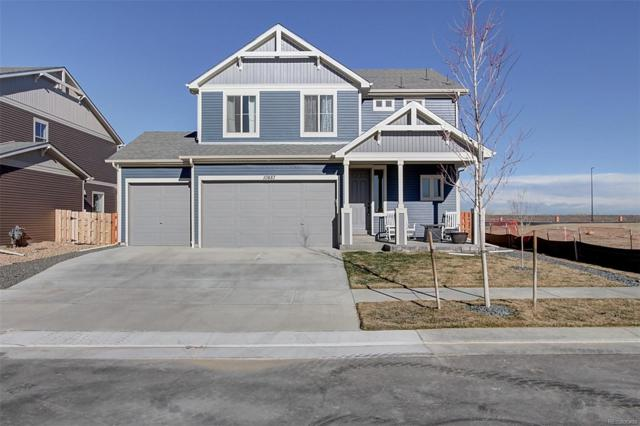 10887 Ursula Street, Commerce City, CO 80022 (#9241399) :: The Peak Properties Group