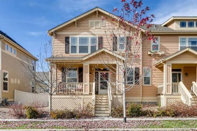 1659 Saratoga Drive, Lafayette, CO 80026 (#9241840) :: HomePopper