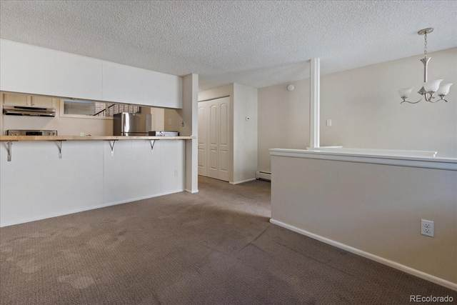 1842 Canyon Boulevard #107, Boulder, CO 80302 (MLS #9242205) :: Bliss Realty Group