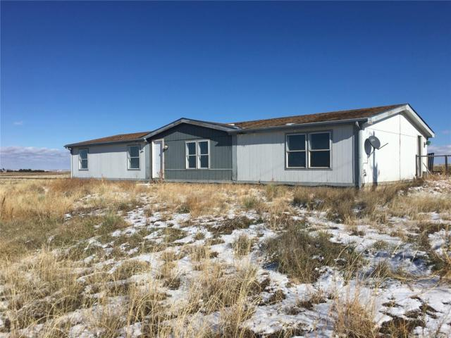 73660 E County Road 22, Byers, CO 80103 (#9242665) :: Bring Home Denver