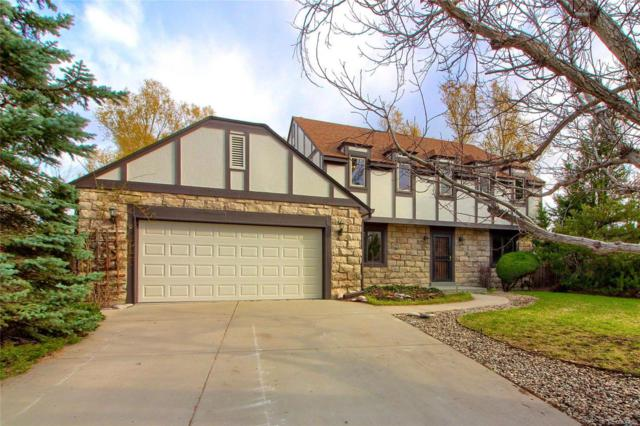 475 Birch Street, Broomfield, CO 80020 (#9243222) :: Real Estate Professionals