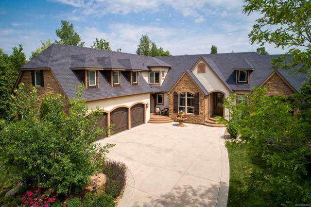 1312 Jade Lane, Longmont, CO 80504 (#9244184) :: Sellstate Realty Pros