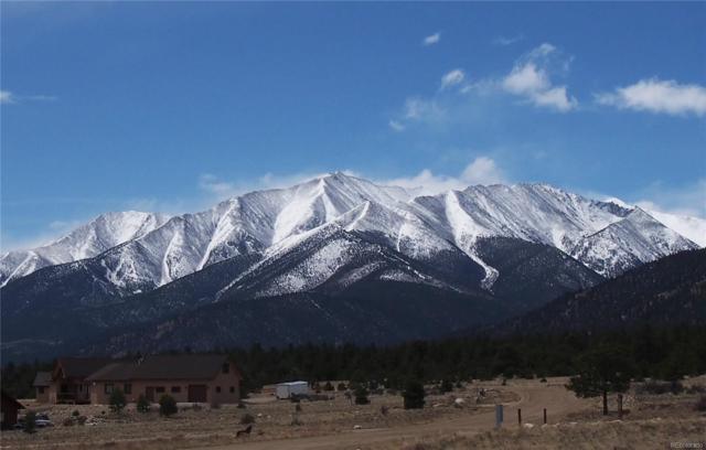 30093 Elk Meadow, Buena Vista, CO 81211 (#9244225) :: Bring Home Denver