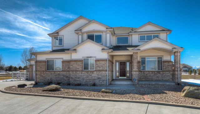 16685 Olive Street, Brighton, CO 80602 (#9244347) :: The Galo Garrido Group