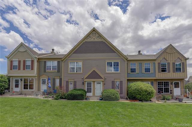 19778 Applewood Court, Parker, CO 80138 (#9244498) :: The DeGrood Team