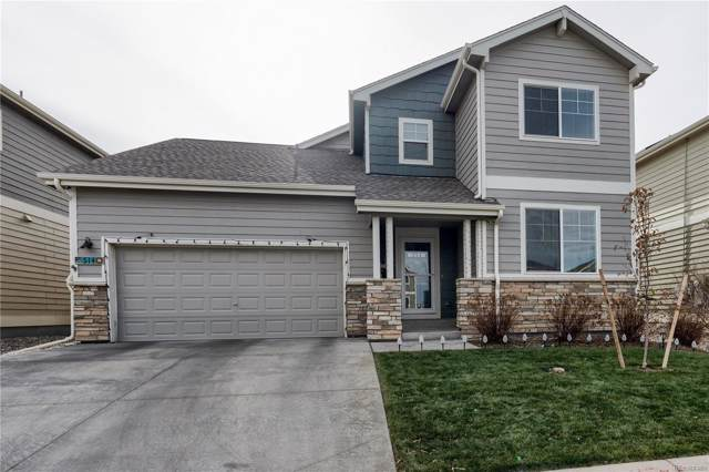 514 Muskegon Court, Fort Collins, CO 80524 (#9246582) :: The HomeSmiths Team - Keller Williams