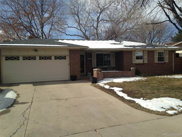 12813 Cherry Way, Thornton, CO 80241 (#9246943) :: Real Estate Professionals