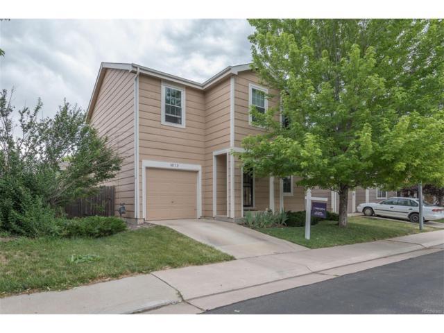 10112 Fairfax Court, Thornton, CO 80229 (#9247197) :: The Peak Properties Group