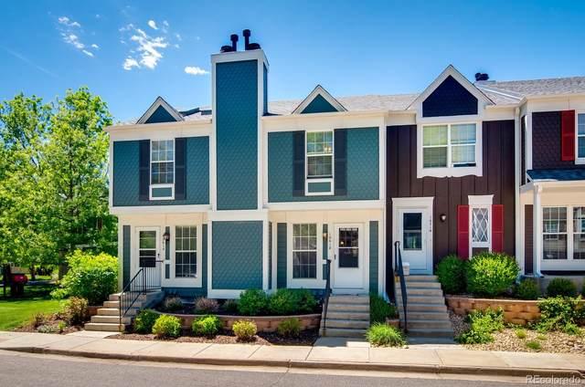 1061 Milo Circle B, Lafayette, CO 80026 (#9247792) :: Berkshire Hathaway HomeServices Innovative Real Estate