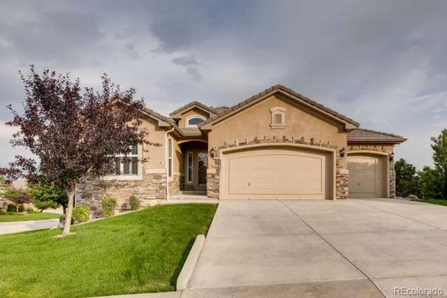 4637 Julliard Drive, Colorado Springs, CO 80918 (MLS #9248492) :: 8z Real Estate