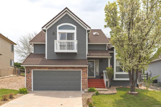 214 Monarch Trail, Broomfield, CO 80020 (#9249022) :: House Hunters Colorado