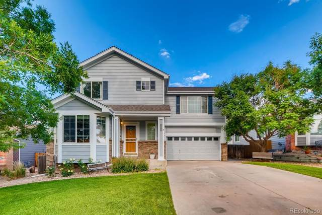 10060 Williams Street, Thornton, CO 80229 (#9249283) :: The DeGrood Team