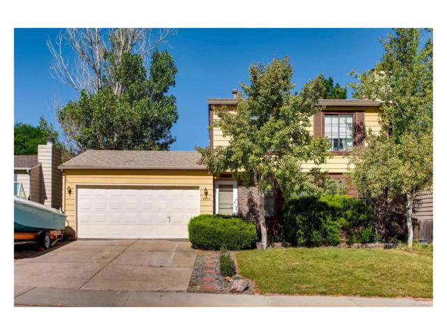 4859 S Richfield Circle, Aurora, CO 80015 (#9249473) :: The Sold By Simmons Team