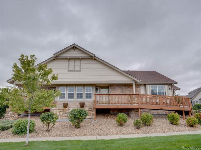7655 S Addison Way, Aurora, CO 80016 (MLS #9250417) :: 8z Real Estate