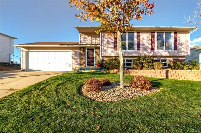 103 Beacon Hill, Lafayette, CO 80026 (#9250471) :: My Home Team