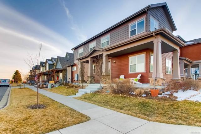 3649 Silverton Street, Boulder, CO 80301 (#9252109) :: The Healey Group