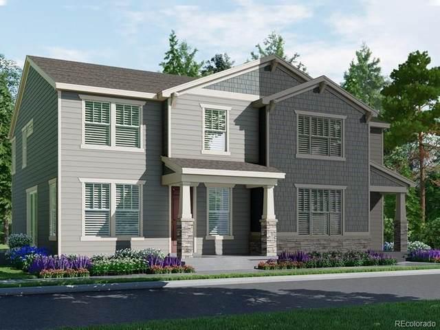 5128 Buckwheat Road, Brighton, CO 80640 (#9252729) :: Venterra Real Estate LLC