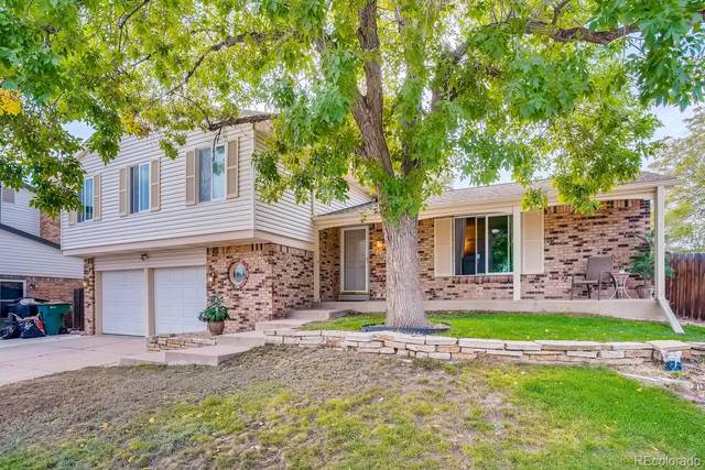 12375 Josephine Court, Thornton, CO 80241 (#9254046) :: Berkshire Hathaway Elevated Living Real Estate