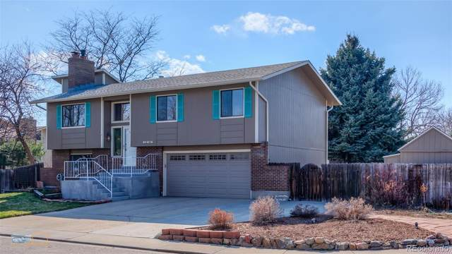865 Hermes Circle, Lafayette, CO 80026 (#9254426) :: James Crocker Team