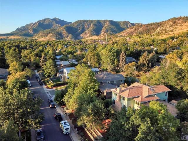 2825 6th Street, Boulder, CO 80304 (MLS #9254781) :: 8z Real Estate