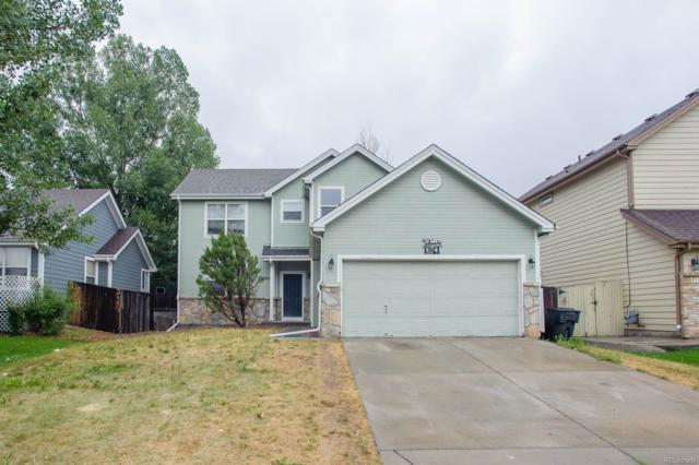 4702 Durham Court, Denver, CO 80239 (#9255699) :: The Pete Cook Home Group