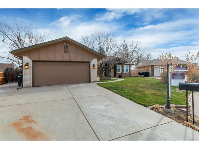 13022 Steele Court, Thornton, CO 80241 (#9256687) :: The Peak Properties Group