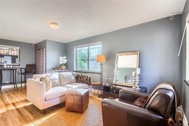 1539 Xenia Street, Denver, CO 80220 (#9257287) :: Bring Home Denver with Keller Williams Downtown Realty LLC