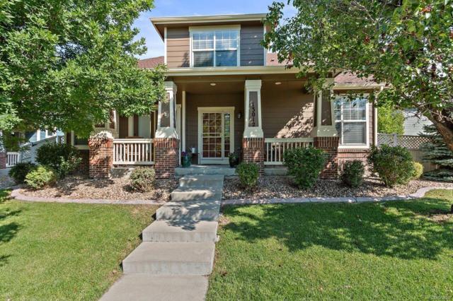 13012 Vallejo Circle, Westminster, CO 80234 (#9258386) :: Bring Home Denver