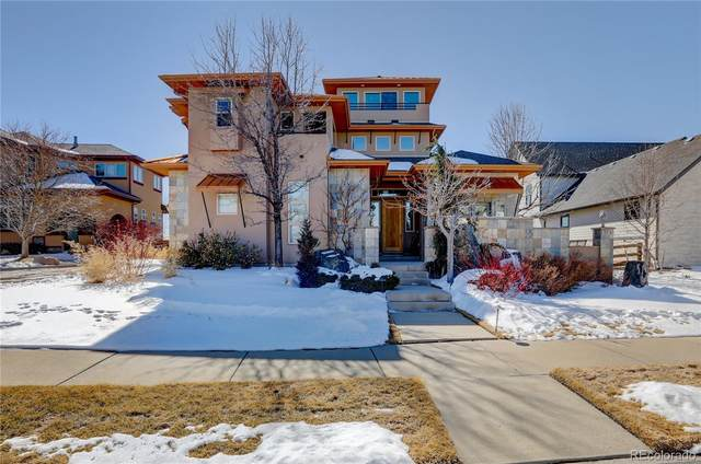 1182 Links Court, Erie, CO 80516 (#9258572) :: The Griffith Home Team