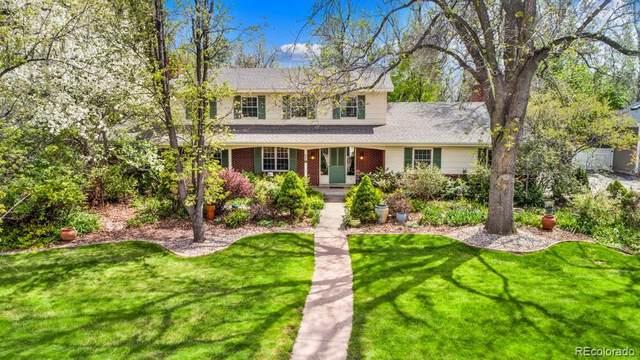 725 Dartmouth Trail, Fort Collins, CO 80525 (#9258795) :: Wisdom Real Estate