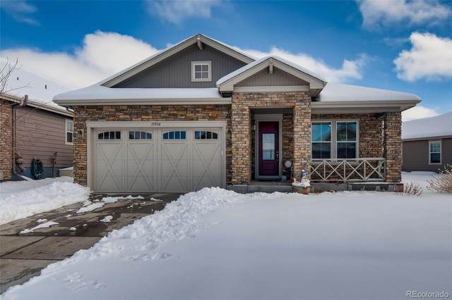 15934 Elizabeth Street, Thornton, CO 80602 (#9262585) :: Realty ONE Group Five Star