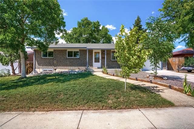 589 Douglas Drive, Denver, CO 80221 (#9263211) :: Symbio Denver