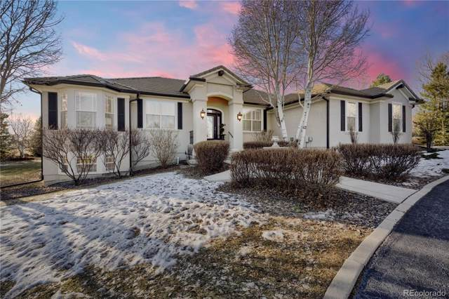 6480 Wild Plum Drive, Loveland, CO 80537 (MLS #9263469) :: Keller Williams Realty