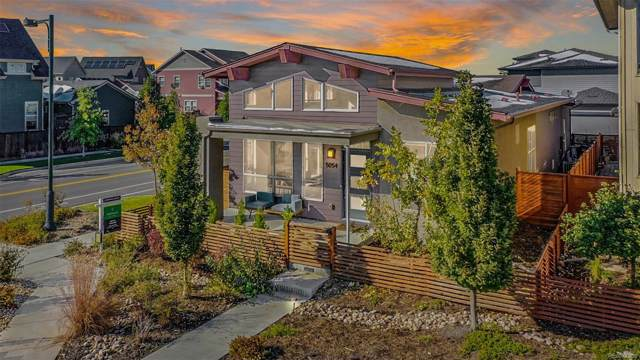 5054 Uinta Street, Denver, CO 80238 (#9264244) :: Berkshire Hathaway HomeServices Innovative Real Estate