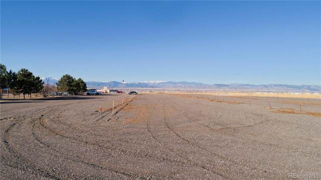 4350 Byrd, Loveland, CO 80538 (#9267691) :: Real Estate Professionals