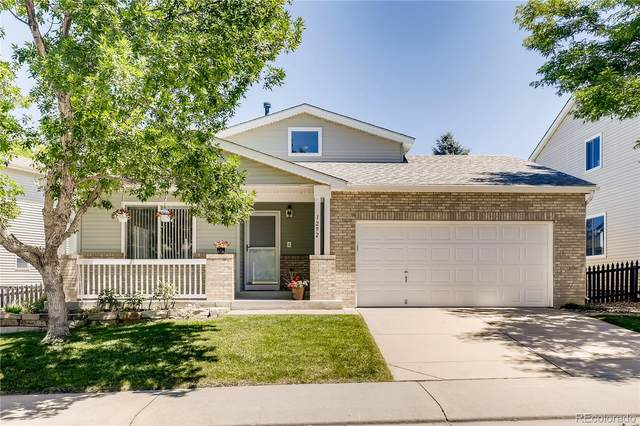 1292 Cumberland Drive, Longmont, CO 80504 (#9267983) :: Wisdom Real Estate