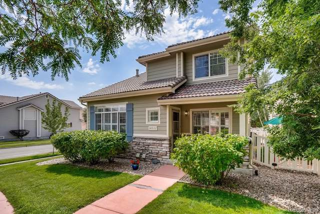 14311 Bungalow Way, Broomfield, CO 80023 (#9268148) :: Sultan Newman Group