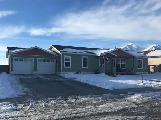 104 Red Tail Boulevard, Buena Vista, CO 81211 (MLS #9268832) :: Bliss Realty Group