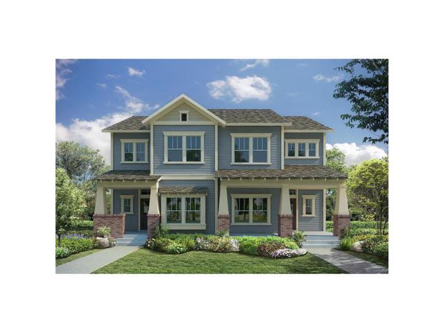 5971 Boston Street, Denver, CO 80238 (#9269468) :: Thrive Real Estate Group