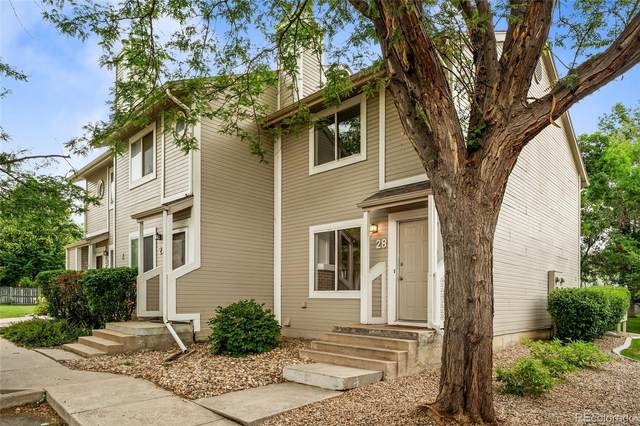 4255 Westshore Way #28, Fort Collins, CO 80525 (#9269808) :: The Griffith Home Team