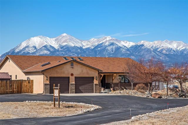 7680 County Road 141D, Salida, CO 81201 (#9270172) :: The Peak Properties Group