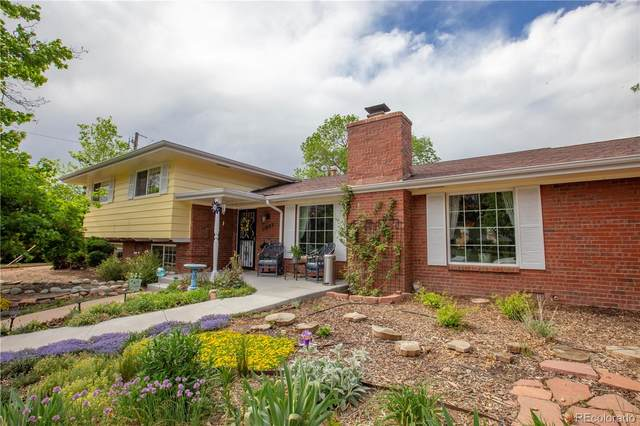 11685 E 2nd Avenue, Aurora, CO 80010 (#9271030) :: Bring Home Denver with Keller Williams Downtown Realty LLC