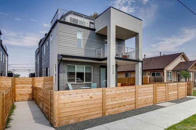 4330 Lipan Street, Denver, CO 80211 (MLS #9272303) :: 8z Real Estate