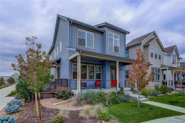 1780 W 66th Avenue, Denver, CO 80221 (#9272925) :: Berkshire Hathaway Elevated Living Real Estate