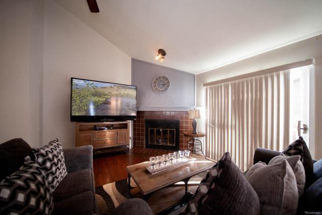 339 N Chipmunk Circle, Silverthorne, CO 80498 (MLS #9273186) :: Kittle Real Estate